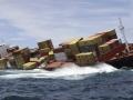 Ongeluk containerschip 4.jpg